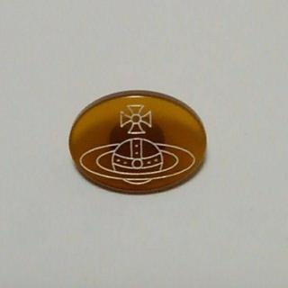 ヴィヴィアンウエストウッド(Vivienne Westwood)のVivienne Westwood ボタン(各種パーツ)