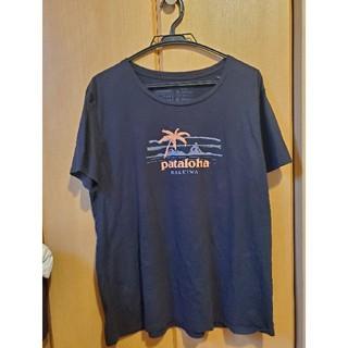 patagonia - patagonia ハワイ限定 Tシャツ