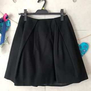ドゥーズィエムクラス(DEUXIEME CLASSE)のDeuxieme Classe フレアスカート(ひざ丈スカート)