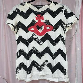 Vivienne Westwood - Tシャツ vivienne westwood