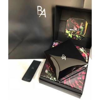 ポーラ(POLA)のラスト1❗️POLA B.A クリーム30g 本体(フェイスクリーム)