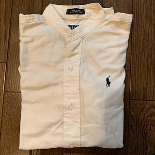 ポロラルフローレン(POLO RALPH LAUREN)のポロラルフローレン  シャツ(ポロシャツ)
