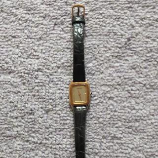 セイコー(SEIKO)のSEIKO◼️クレドール◼️腕時計◼️レディース(腕時計)