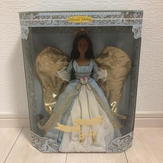 バービー(Barbie)のバービー  barbie ANGEL of PEACE(ぬいぐるみ/人形)