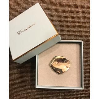 エナソルーナ(Enasoluna)のエナソルーナ Petal ring(リング(指輪))