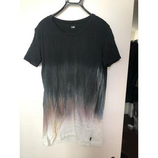 LGB - L.G.B Tシャツ LGB