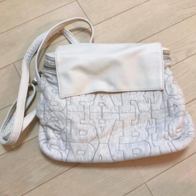 MICHEL KLEIN(ミッシェルクラン)のミッシェルクラン バッグ レディースのバッグ(ショルダーバッグ)の商品写真