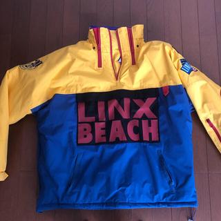 ポロラルフローレン(POLO RALPH LAUREN)のポロ ラルフローレン linx beach(マウンテンパーカー)