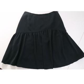 イマージュ(IMAGE)のスカート☆(ひざ丈スカート)