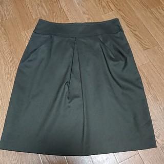 23区 - 23区スカート40Lサイズ