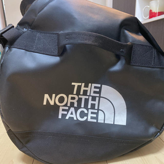 THE NORTH FACE - The North Face ダッフルバック S/P