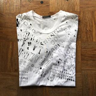 ディオール(Dior)の最終値下げ❗️Dior メンズシャツ 半袖(シャツ)
