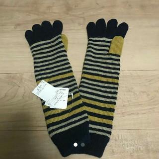 サマンサモスモス(SM2)のサマンサモスモス ロング手袋(手袋)
