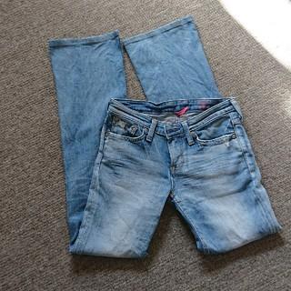 エドウィン(EDWIN)のジーンズ ブーツカット(デニム/ジーンズ)