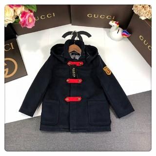 Gucci - Gucci  140  男女兼用