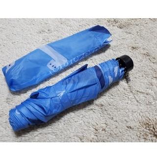 KALDI - KALDI 折りたたみ傘