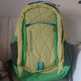 patagonia 25L リュックサック