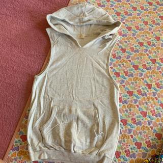 アングリッド(Ungrid)のungrid(Tシャツ(半袖/袖なし))