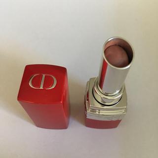 Dior - ルージュディオール ウルトラルージュ 325