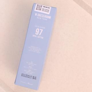 防弾少年団(BTS) - ダブルドレスルーム エイプリルコットン 新品