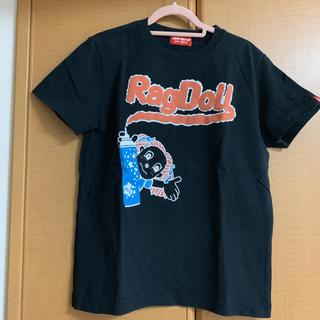 リーバイス(Levi's)のリーバイス Tシャツ(Tシャツ(半袖/袖なし))