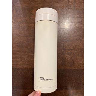 thermo mug - 非売品 BMW スリムサーモステンレスボトル500ml