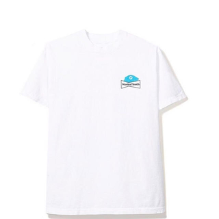 Supreme - WastedYouth Tシャツ