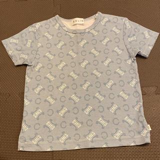 celine - セリーヌ Tシャツ ファミリア 90
