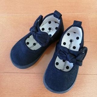 BeBe - べべ♡靴 13.5cm
