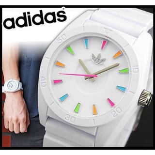 adidas アディダス 時計 腕時計