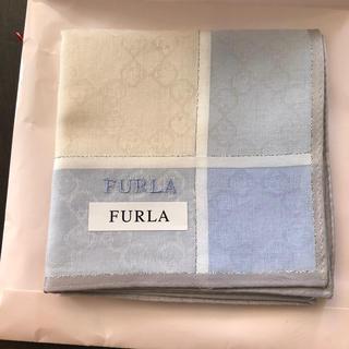 フルラ(Furla)のフルラ ハンカチ 新品(ハンカチ)