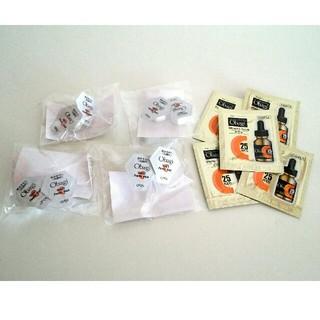 オバジ(Obagi)のオバジ  c25 セラム ネオ・オバジC酵素洗顔パウダー  未使(美容液)