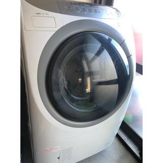 Panasonic - Panasonic ドラム式洗濯機