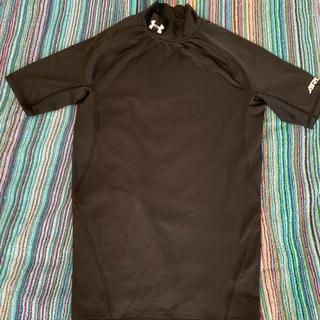 アンダーアーマー(UNDER ARMOUR)のmiki7726様 専用 アンダーアーマー インナーシャツ (半袖)(アンダーシャツ/防寒インナー)