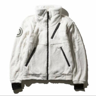 THE NORTH FACE - Antarctica Versa Loft Jacket(