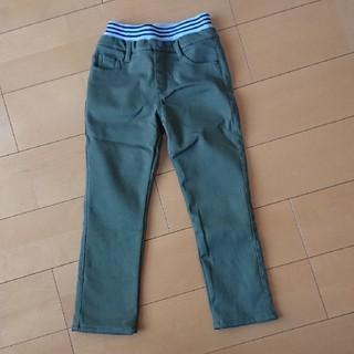 しまむら - 【しまむら】パンツ