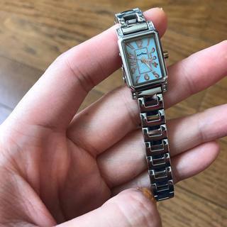 エンジェルハート(Angel Heart)のAngel Heart 腕時計(腕時計)