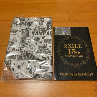 EXILE - EXILEセット