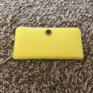 マウジー(moussy)の財布(財布)