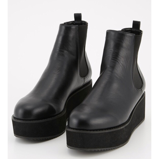 SLY - SLY(スライ)ブーツ