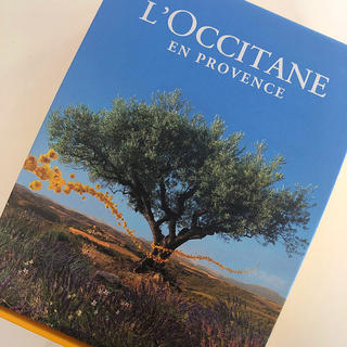 ロクシタン(L'OCCITANE)のL'OCCITANE ロクシタン セット ハンドクリーム シアバター SABON(その他)