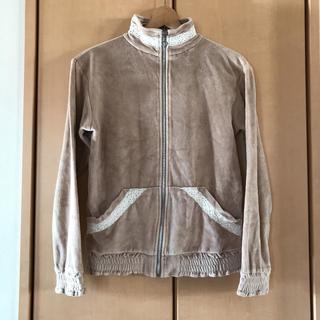 チュチュアンナ(tutuanna)のジャケット(テーラードジャケット)
