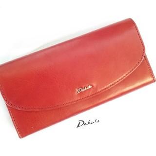ダコタ(Dakota)の【新品】ダコタ 長財布(財布)