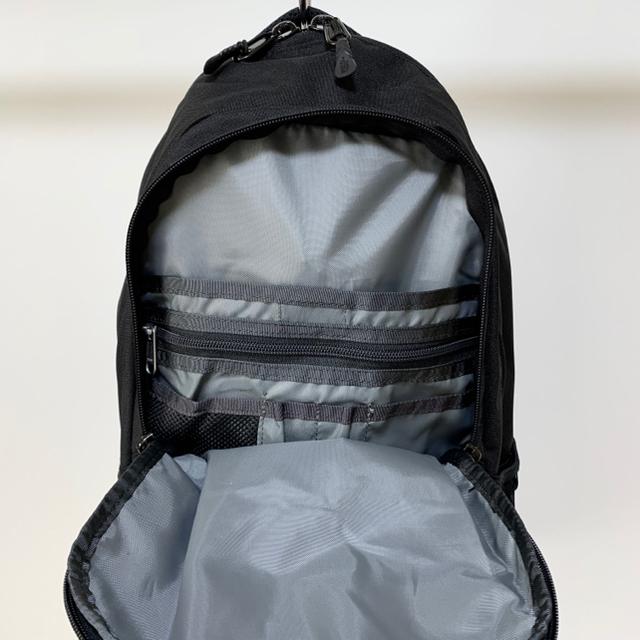 THE NORTH FACE(ザノースフェイス)の新品 THE NORTH FACE ジェスター バックパック メンズのバッグ(バッグパック/リュック)の商品写真