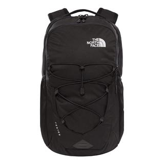 THE NORTH FACE - 新品 THE NORTH FACE ジェスター バックパック