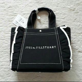JILL by JILLSTUART - ♡ジルバイ バック♡