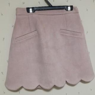 Ank Rouge - スカート