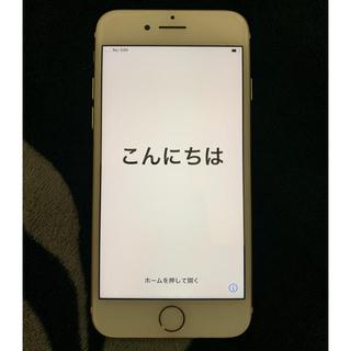 iPhone - iphone 7 ( 32GB )  本体