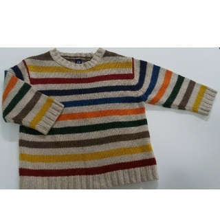 babyGAP - セーター 90 GAP