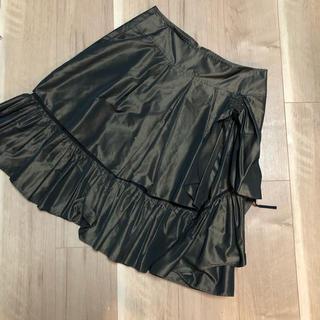 FOXEY - フォクシーブティック スカート サイズ40